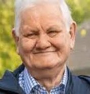 Bildergebnis für prof. dr. karl friedrich jakob